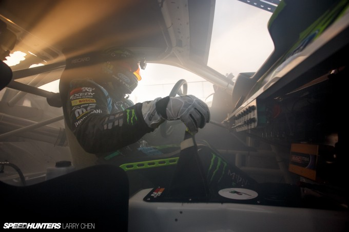 Larry_Chen_Speedhunters_Drift_2014_year_in_review-37