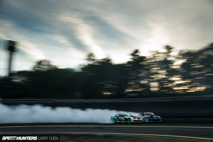 Larry_Chen_Speedhunters_Drift_2014_year_in_review-38