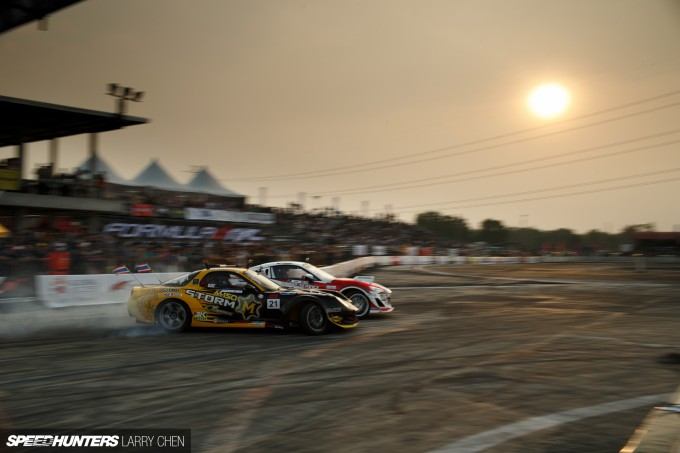 Larry_Chen_Speedhunters_Drift_2014_year_in_review-4