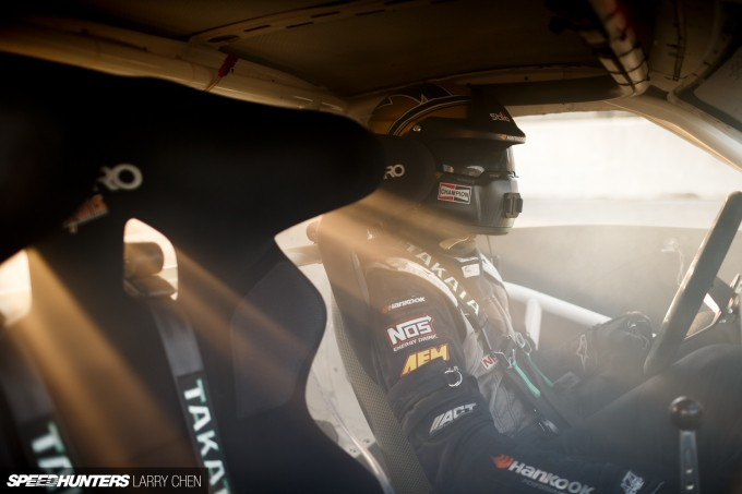 Larry_Chen_Speedhunters_Drift_2014_year_in_review-40