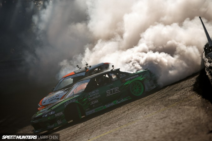 Larry_Chen_Speedhunters_Drift_2014_year_in_review-42