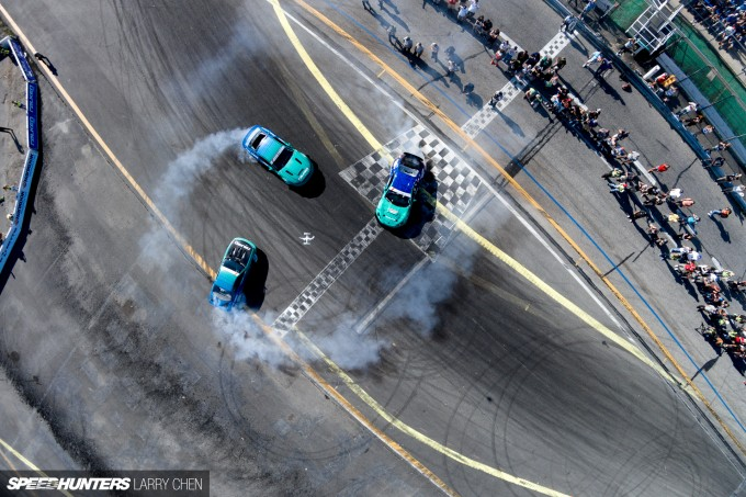 Larry_Chen_Speedhunters_Drift_2014_year_in_review-43