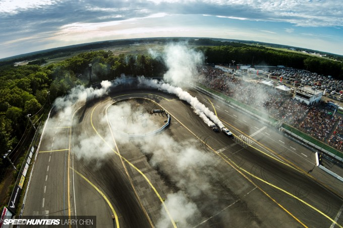 Larry_Chen_Speedhunters_Drift_2014_year_in_review-44