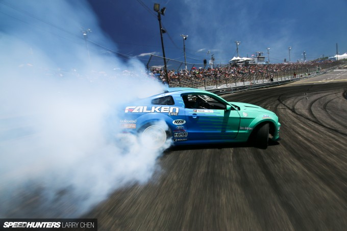 Larry_Chen_Speedhunters_Drift_2014_year_in_review-45