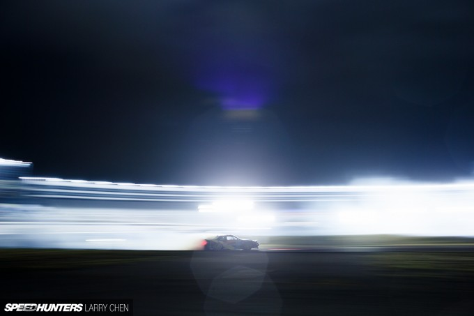 Larry_Chen_Speedhunters_Drift_2014_year_in_review-51