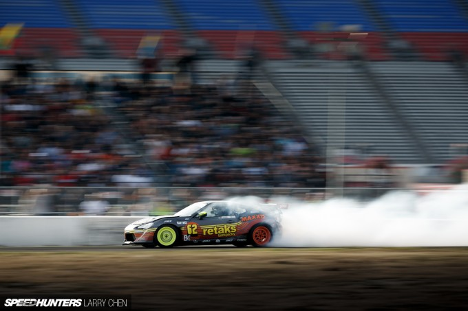 Larry_Chen_Speedhunters_Drift_2014_year_in_review-53