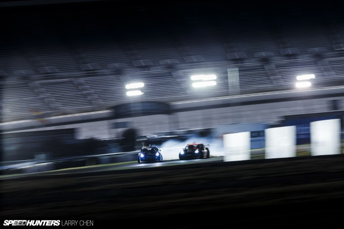 Larry_Chen_Speedhunters_Drift_2014_year_in_review-54