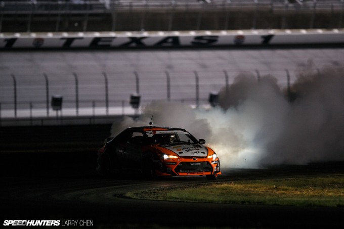 Larry_Chen_Speedhunters_Drift_2014_year_in_review-55