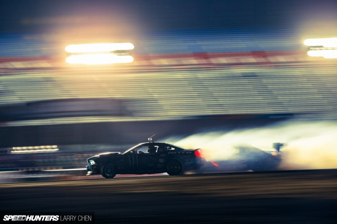 Larry_Chen_Speedhunters_Drift_2014_year_in_review-56