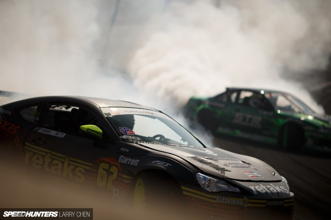 Larry_Chen_Speedhunters_Drift_2014_year_in_review-57