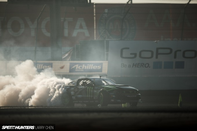 Larry_Chen_Speedhunters_Drift_2014_year_in_review-58