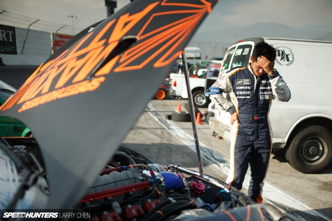 Larry_Chen_Speedhunters_Drift_2014_year_in_review-59