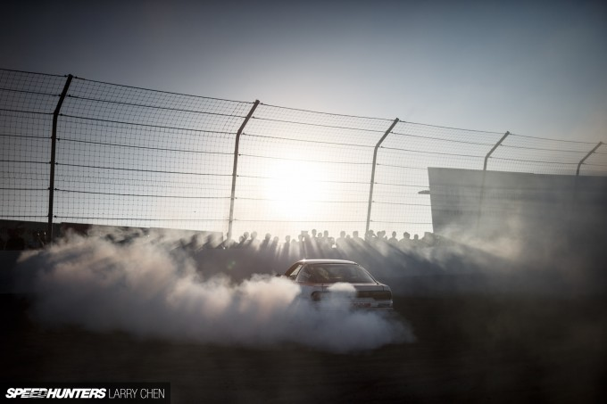 Larry_Chen_Speedhunters_Drift_2014_year_in_review-61