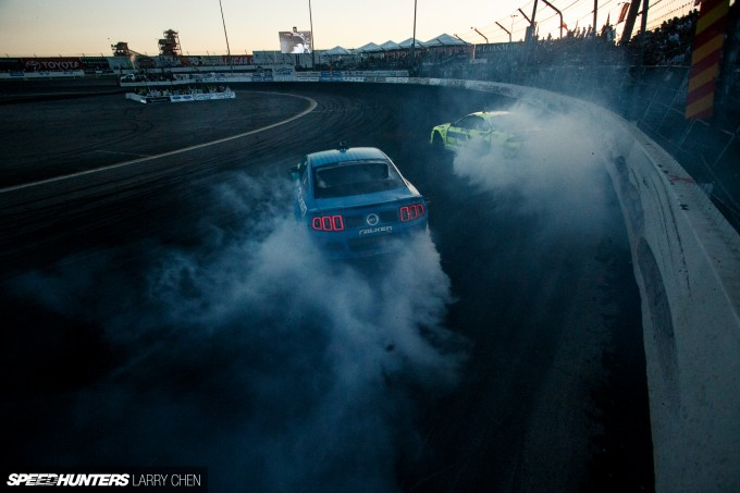 Larry_Chen_Speedhunters_Drift_2014_year_in_review-62