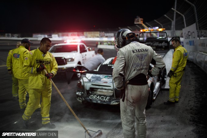 Larry_Chen_Speedhunters_Drift_2014_year_in_review-63
