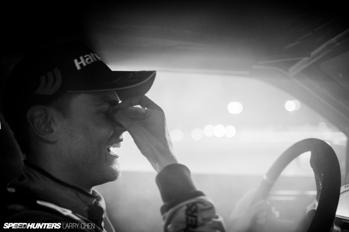 Larry_Chen_Speedhunters_Drift_2014_year_in_review-65