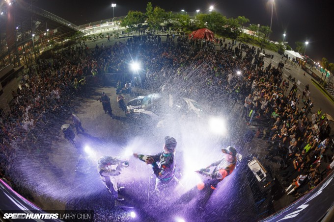 Larry_Chen_Speedhunters_Drift_2014_year_in_review-66