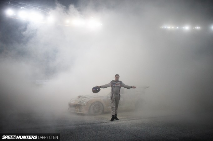 Larry_Chen_Speedhunters_Drift_2014_year_in_review-70