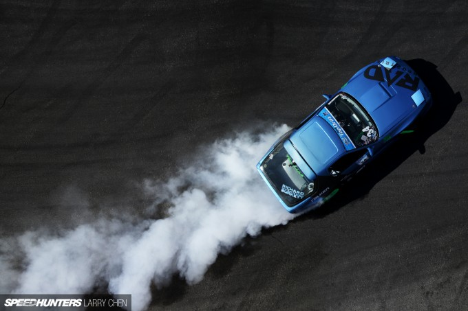 Larry_Chen_Speedhunters_Drift_2014_year_in_review-8