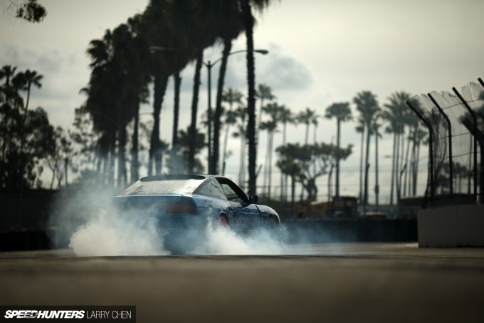 Larry_Chen_Speedhunters_Drift_2014_year_in_review-9