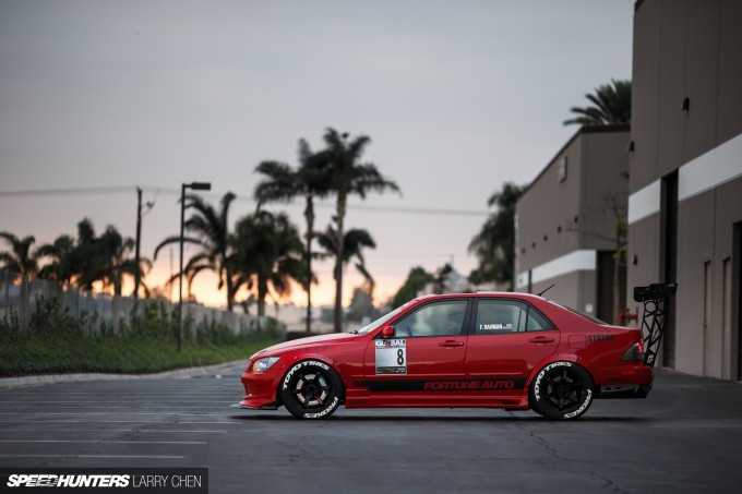 Larry_Chen_Speedhunters_is300_time_attack-15