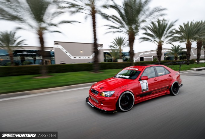 Larry_Chen_Speedhunters_is300_time_attack-2