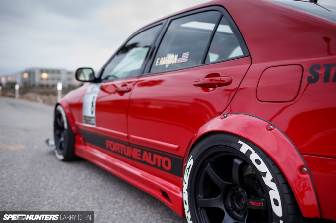 Larry_Chen_Speedhunters_is300_time_attack-22