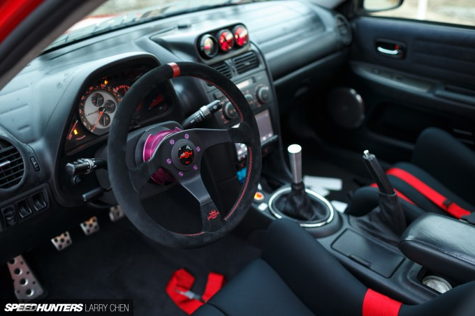 Larry_Chen_Speedhunters_is300_time_attack-23