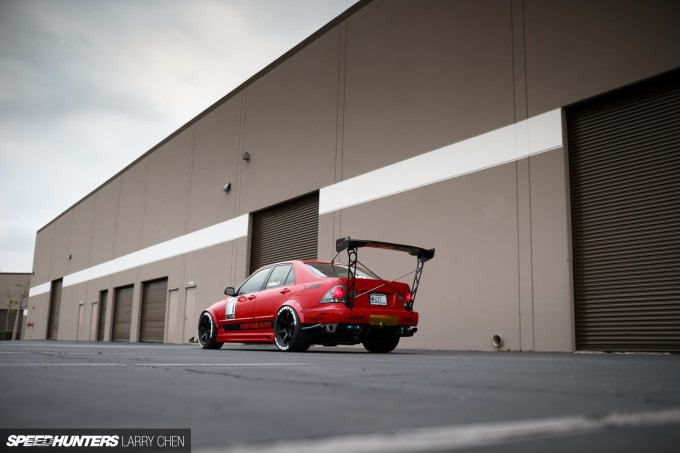 Larry_Chen_Speedhunters_is300_time_attack-3