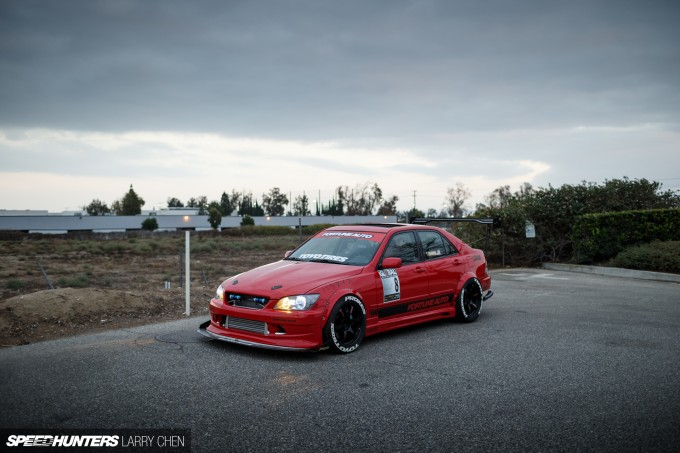 Larry_Chen_Speedhunters_is300_time_attack-30