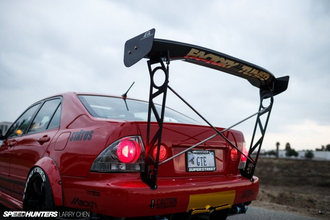 Larry_Chen_Speedhunters_is300_time_attack-32