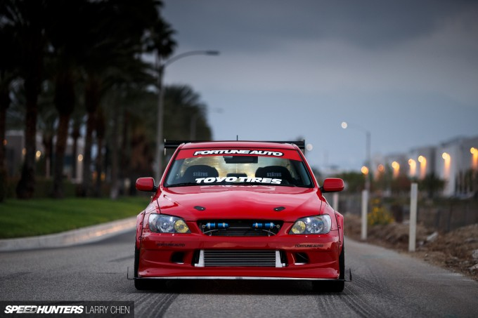 Larry_Chen_Speedhunters_is300_time_attack-34