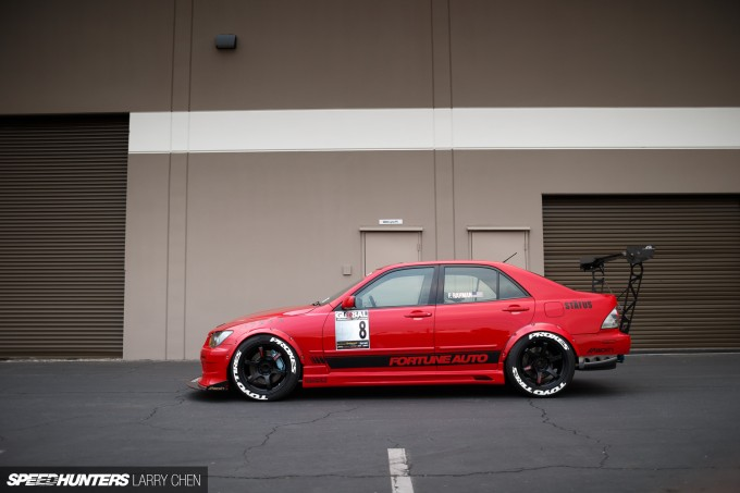 Larry_Chen_Speedhunters_is300_time_attack-4