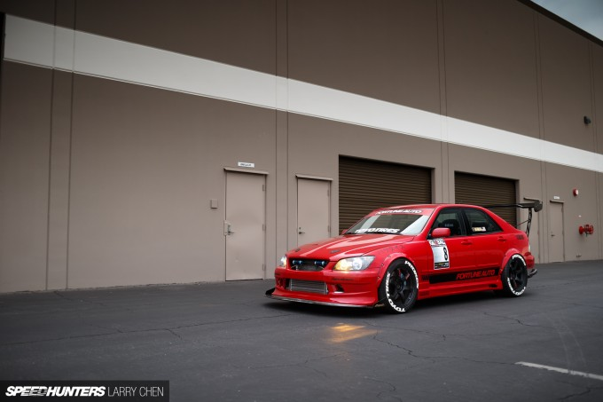 Larry_Chen_Speedhunters_is300_time_attack-5