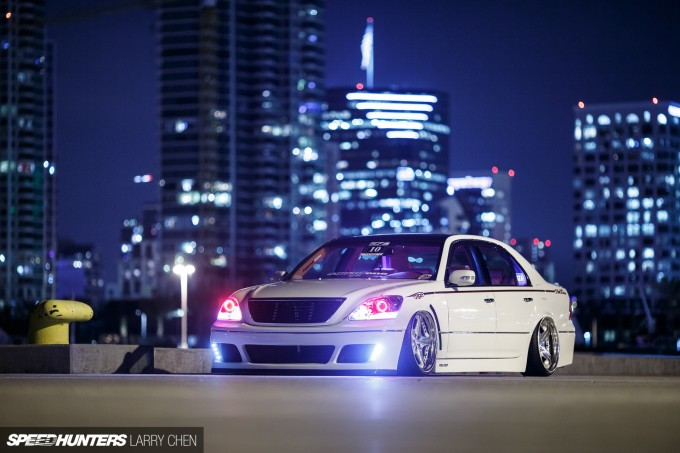 Larry_Chen_Speedhunters_Best_of_2014-93