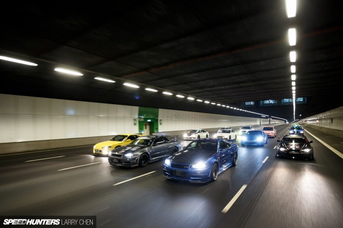 Larry_Chen_Speedhunters_singapore_night_call-1