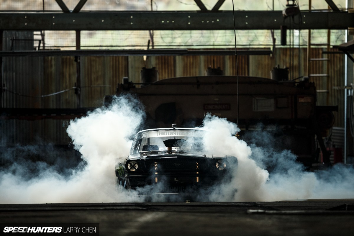 Block K Chen the top 10 special features of 2014 speedhunters