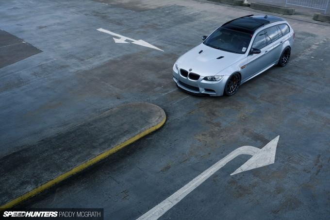 BMW-E91-M3-Touring-PMcG-13