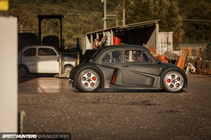 Ommedi-Fiat-500-Lamborghini-19-800x533