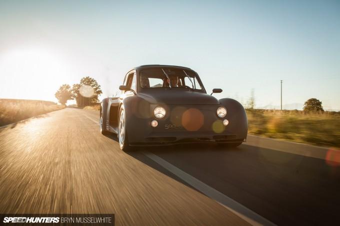 Ommedi-Fiat-500-Lamborghini-26