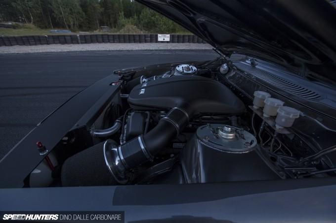V10-Volvo-09