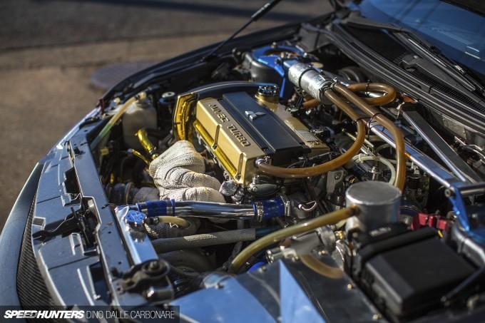 GForce-Evo9MR-Wagon-04