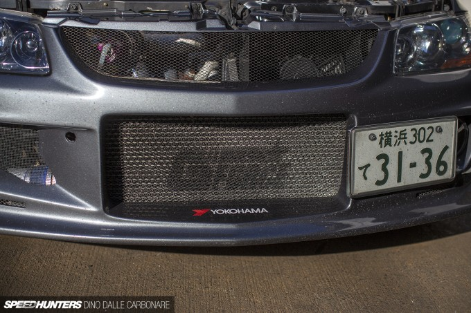 GForce-Evo9MR-Wagon-06
