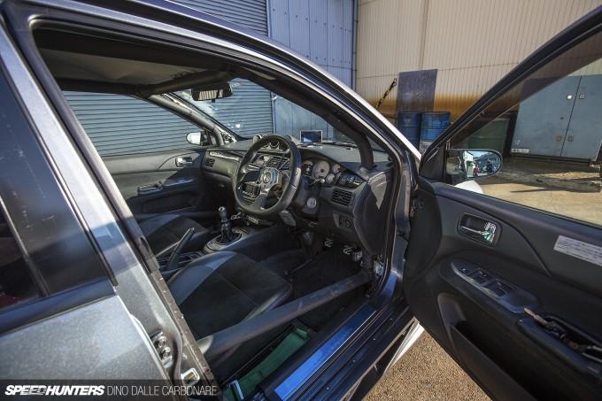 GForce-Evo9MR-Wagon-09