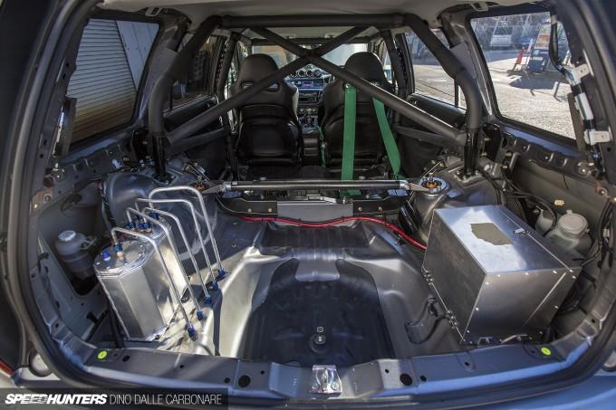 GForce-Evo9MR-Wagon-13