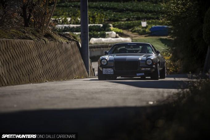 December2014_FastLane-Camaro-25