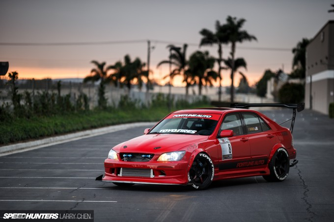 December2014_Larry_Chen_Speedhunters_is300_time_attack-16