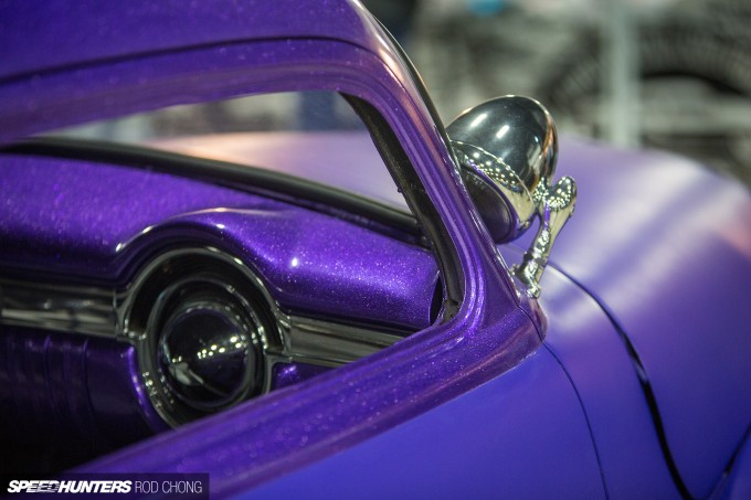 GNRS Grand National Roadster Show Rod Chong Speedhunters 2015-0715