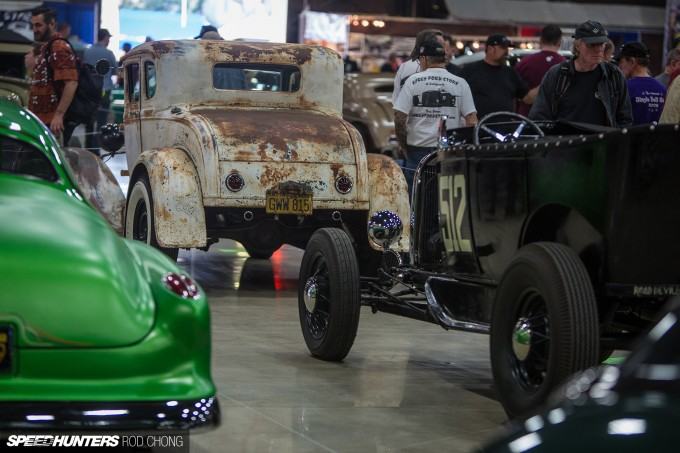GNRS Grand National Roadster Show Rod Chong Speedhunters 2015-0785
