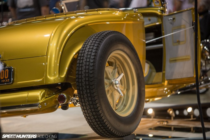 GNRS Grand National Roadster Show Rod Chong Speedhunters 2015-0822